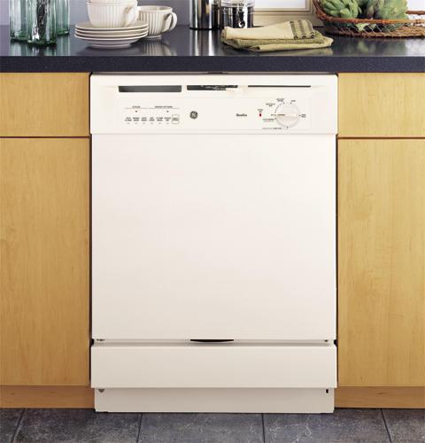 Ge Dishwasher Model Gsd3400g00cc Parts Amp Repair Help