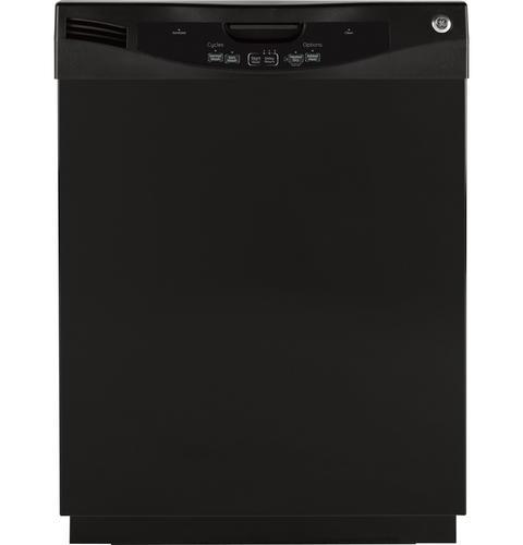 GE Dishwasher Model GLD3806T10BB Parts