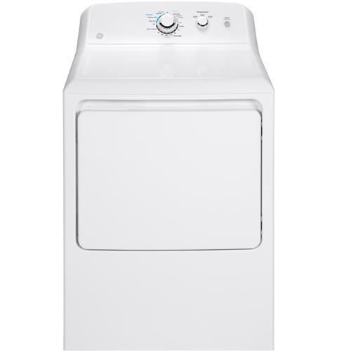 Ge Dryer Model Gtd33eask0ww Parts Amp Repair Help Repair