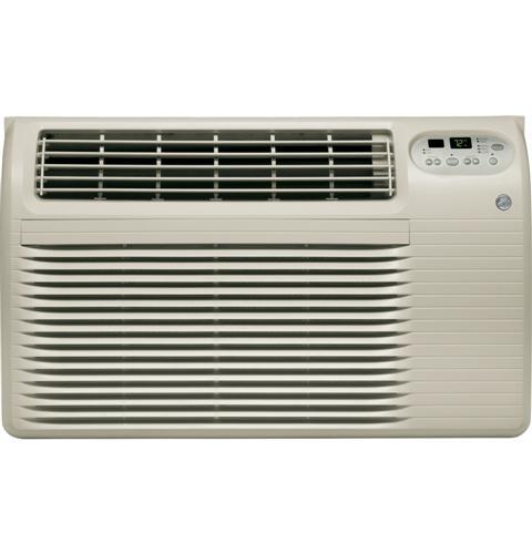 GE Air Conditioner Model AJCQ10DCDW2 Parts