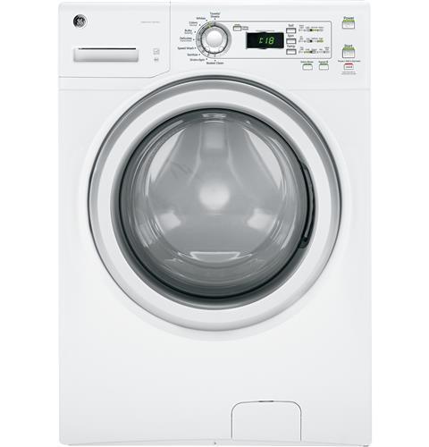 Ge Washing Machine Model Gfwh1200h0ww Parts Amp Repair Help