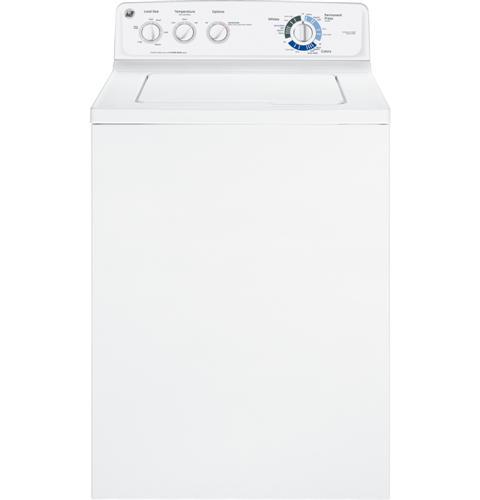 Ge Washing Machine Model Gtwn2800d0ww Parts Amp Repair Help