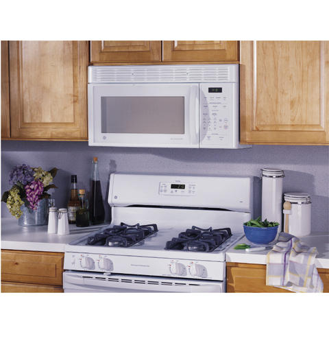 How To Fix A Ge Microwave: Microwave Troubleshooting