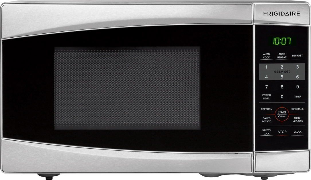 Frigidaire Microwave Model FFCM0734LS Parts
