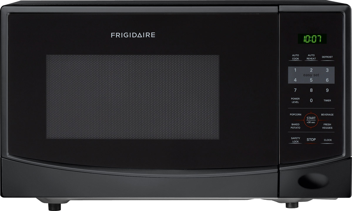 Frigidaire Microwave Model FFCM0934LB Parts