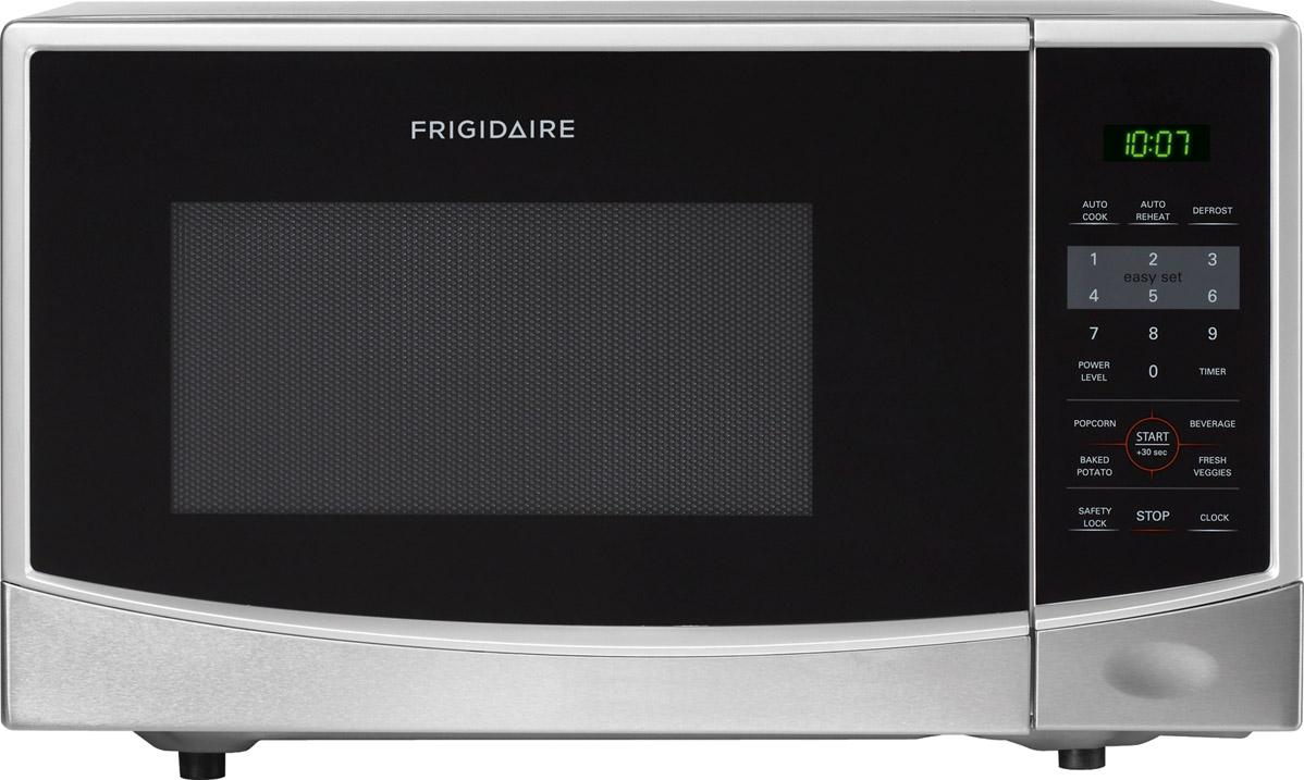 Frigidaire Microwave Model FFCM0934LS Parts