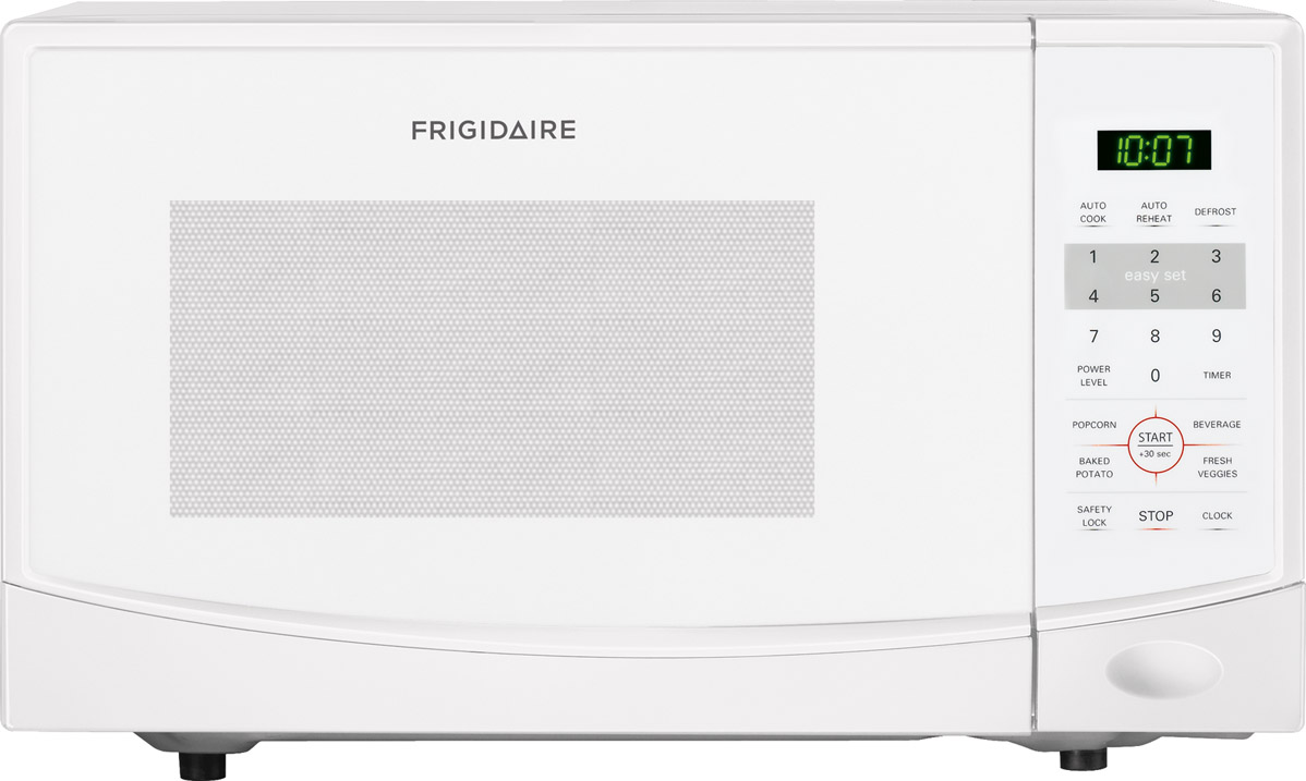 Frigidaire Microwave Model FFCM0934LW Parts