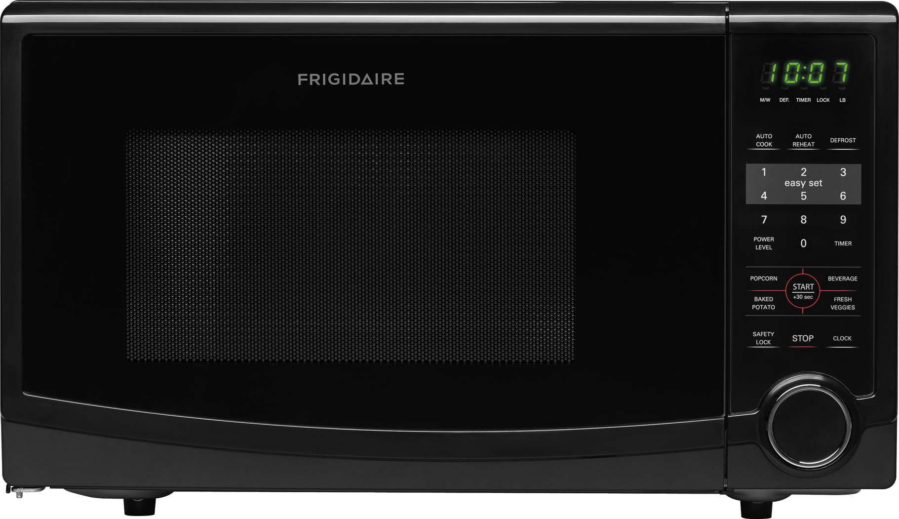 Frigidaire Microwave Model FFCM1134LB Parts