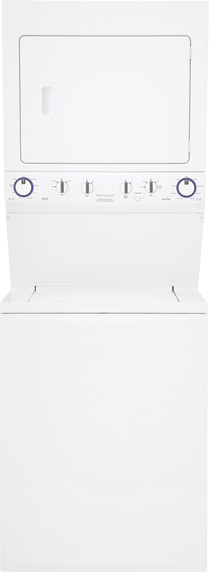 frigidaire washer  dryer combo  model ffle4033qw0 parts  u0026 repair help