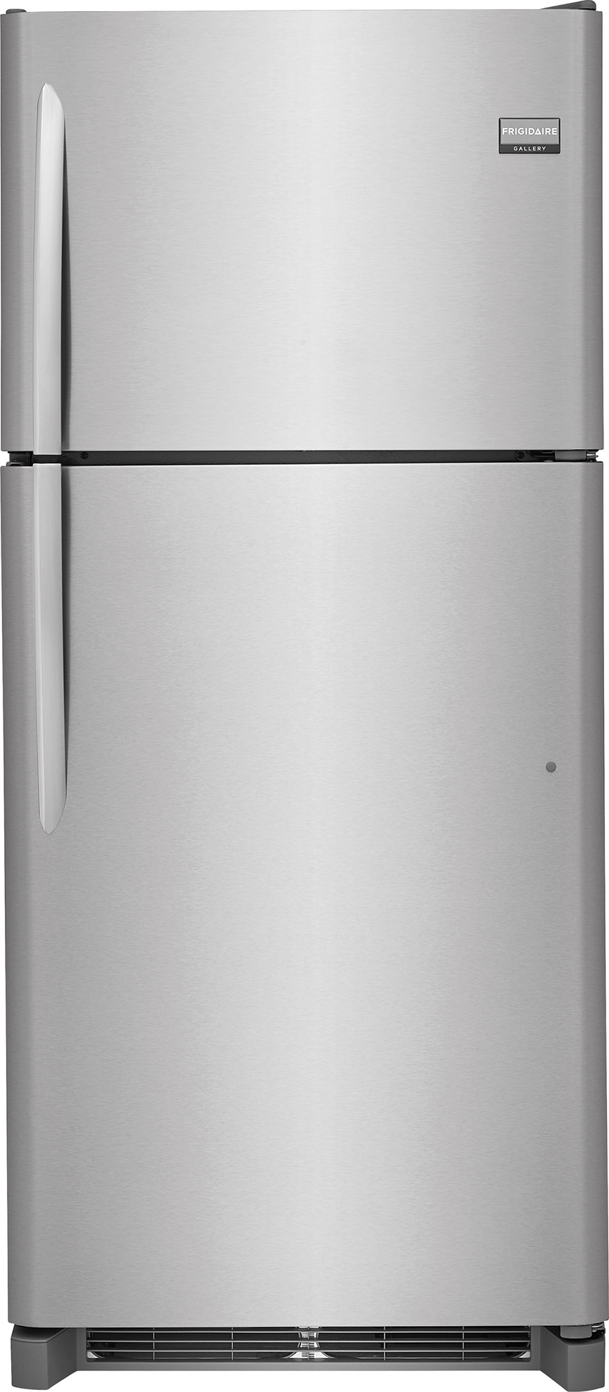 Frigidaire Refrigerator Model Fgtr1845qf2 Parts Amp Repair