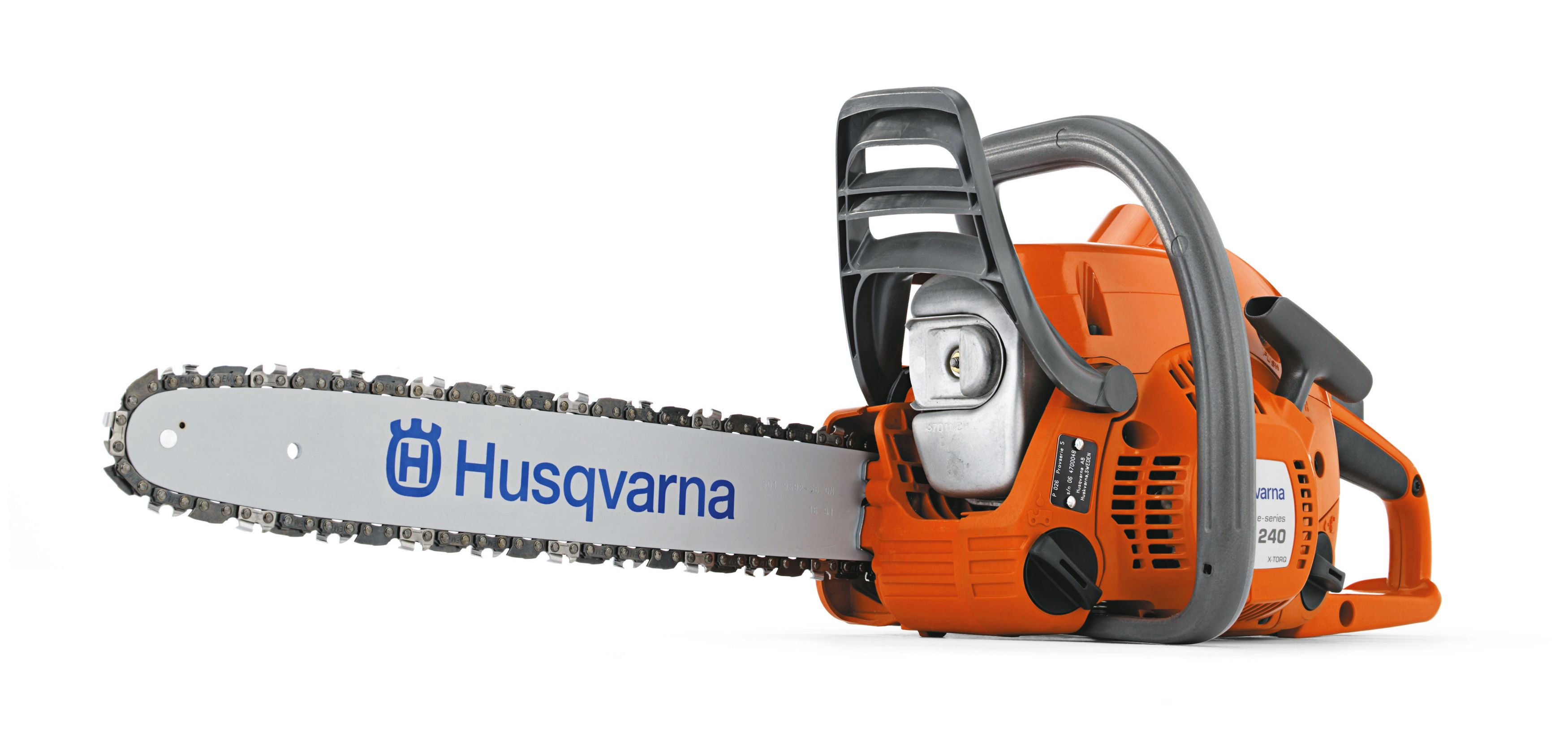 Husqvarna Chainsaw Model 240e Parts And Repair Help