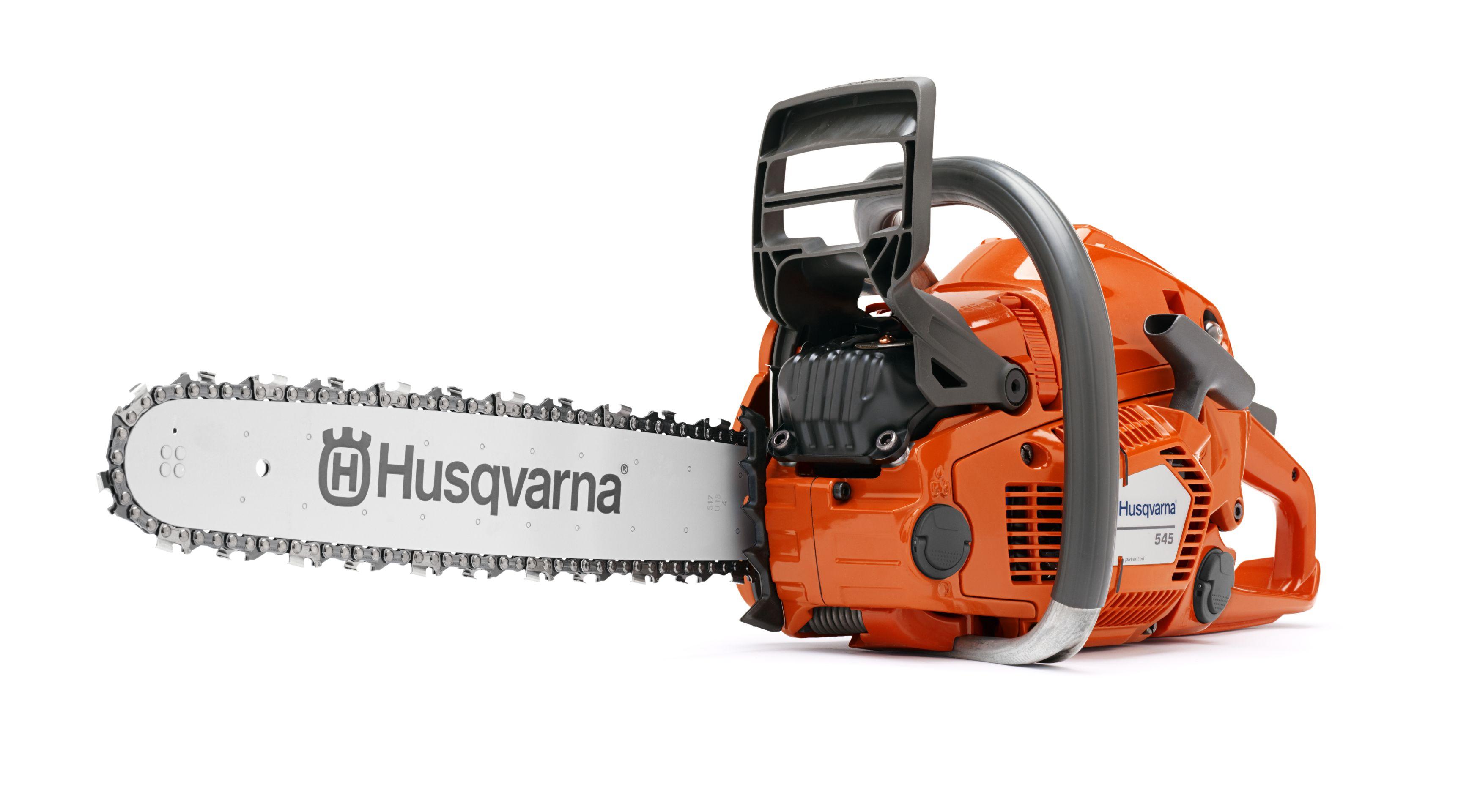 Husqvarna String Trimmer Model 545192186/2009-08 Parts