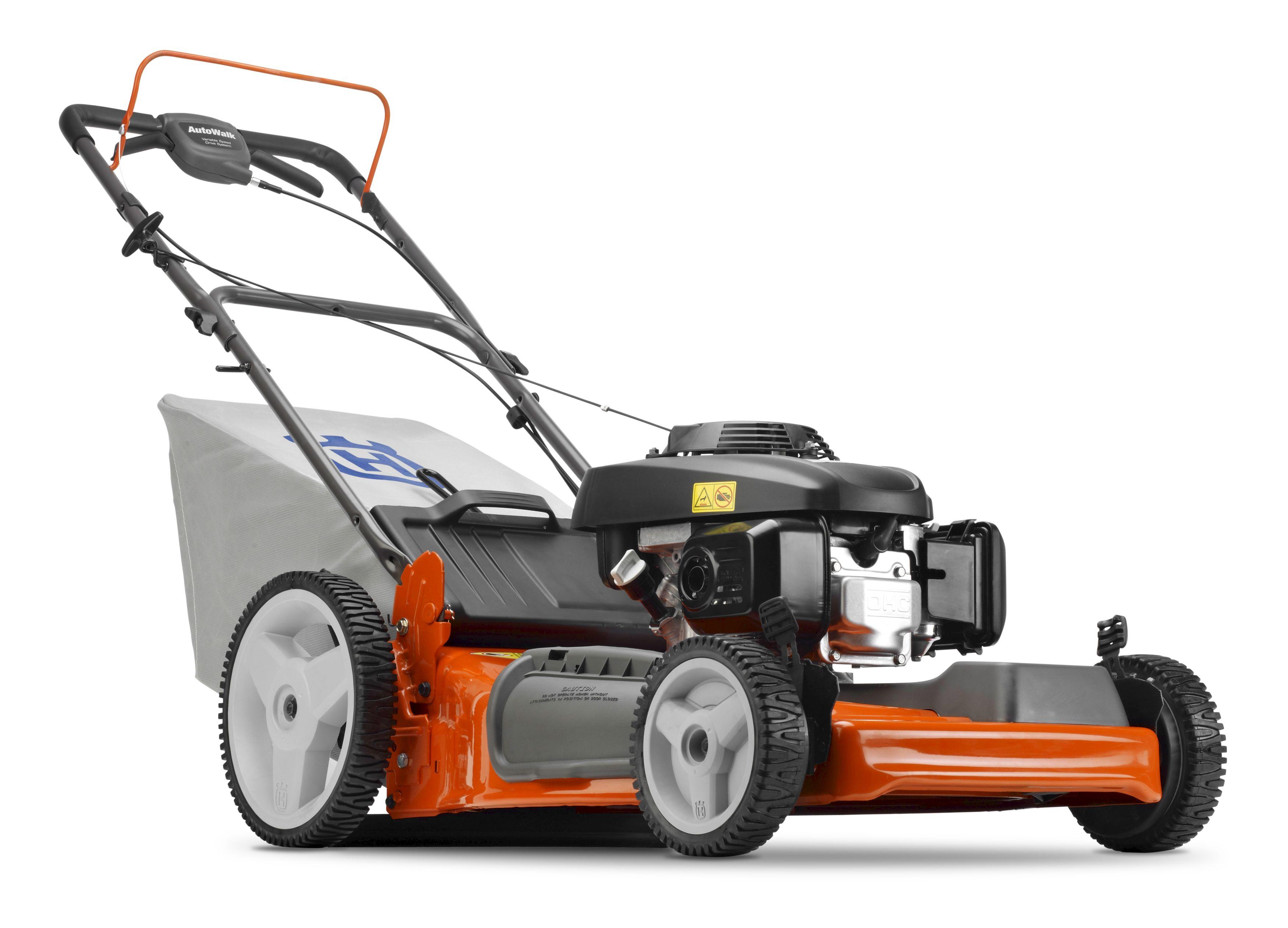 Husqvarna Lawn Mower Parts >> Husqvarna Lawn Mower Model Hu700f 2014 02 Parts Repair