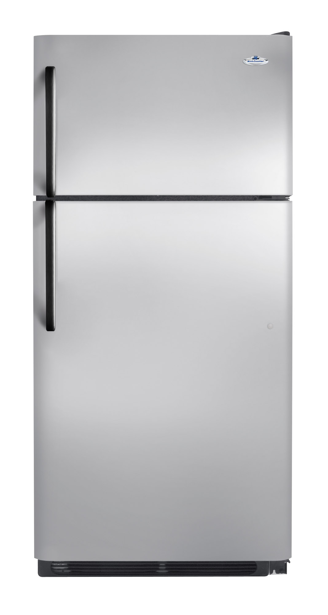 Kelvinator Refrigerator Model KATR1816PS0 Parts