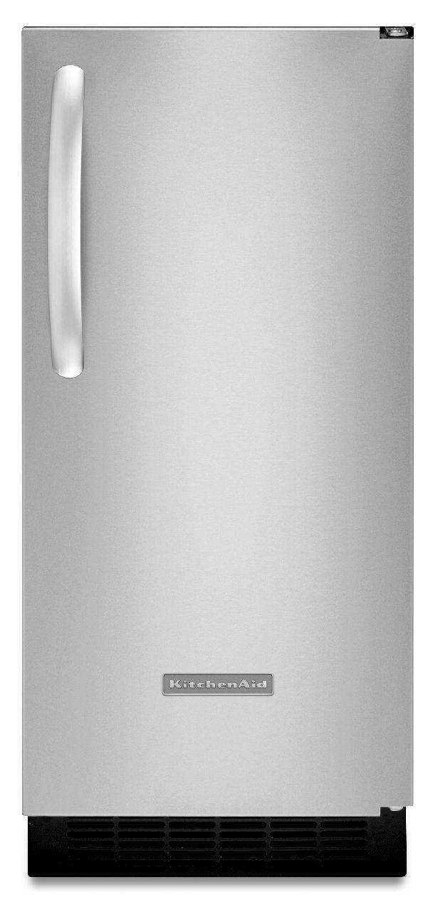 KitchenAid Ice Machine