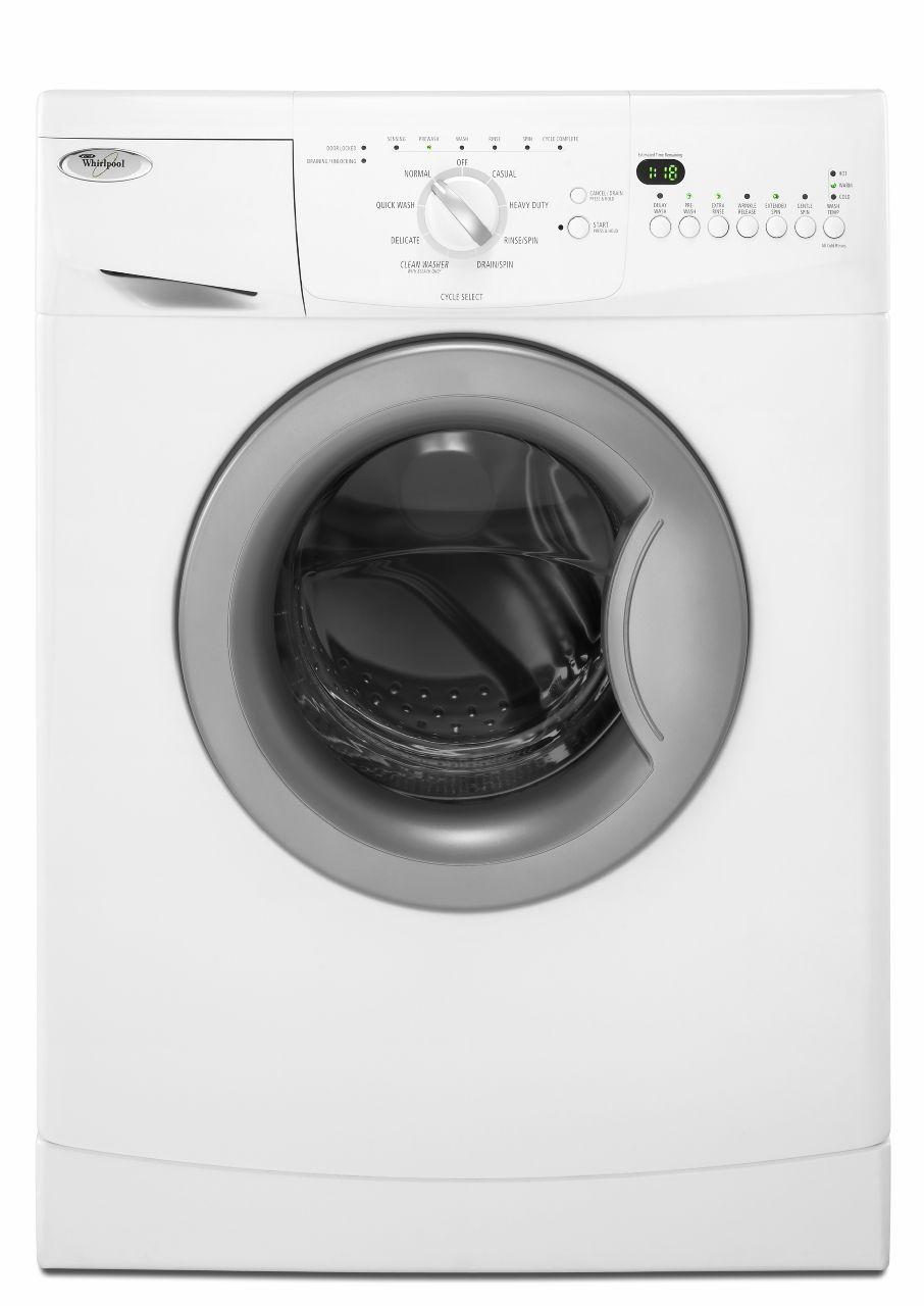 Whirlpool Washing Machine Model Wfc7500vw2 Parts Amp Repair