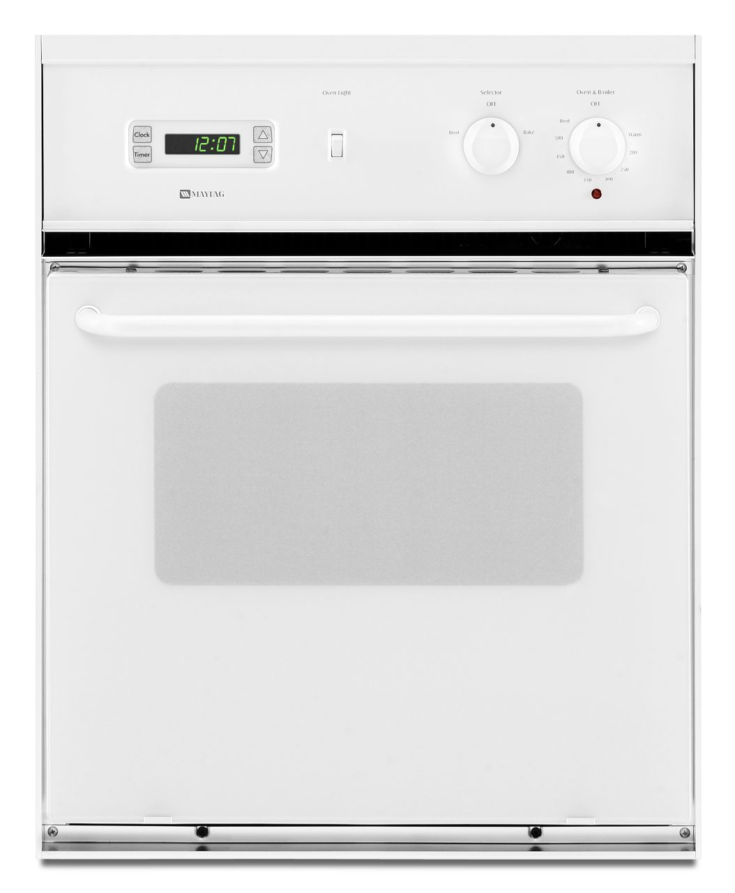 Maytag Range/Stove/Oven Model CWE4100ACE10 Parts