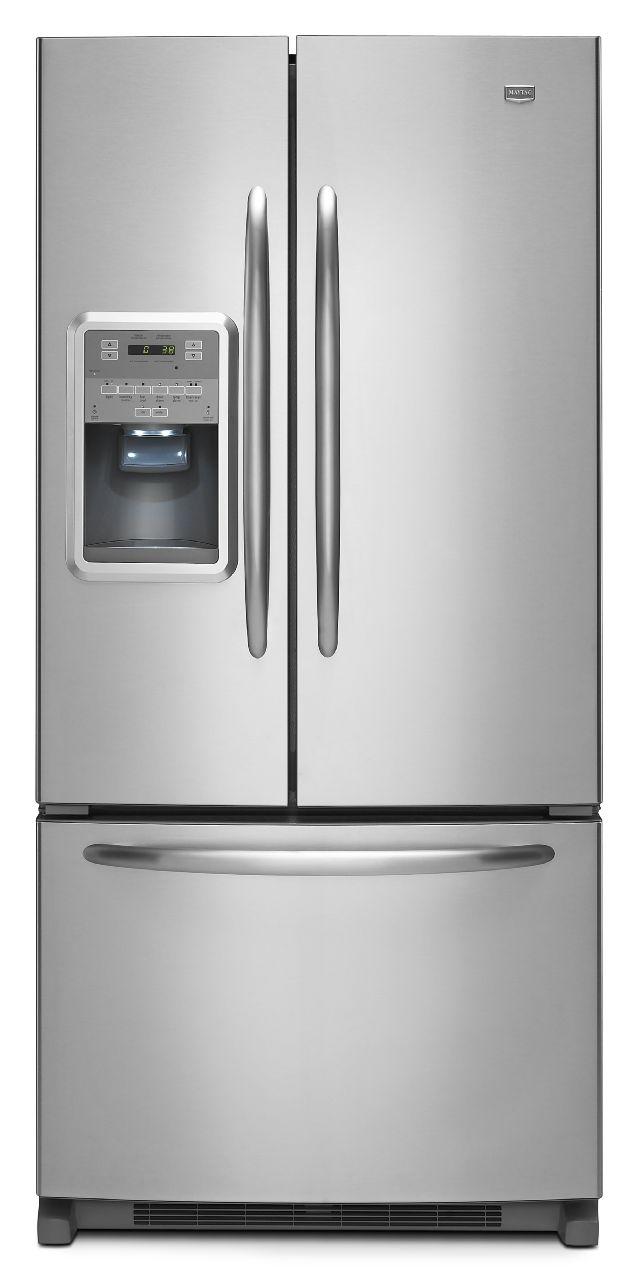 Maytag Refrigerator Model MFI2269VEA1 Parts