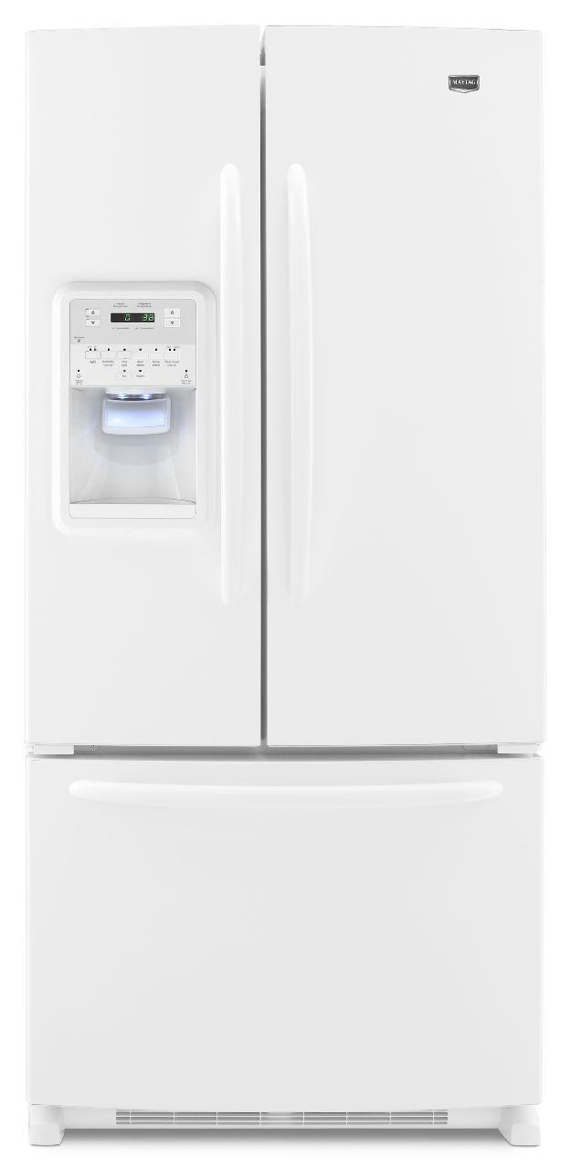 Maytag Refrigerator Repair Manual - Repair Clinic