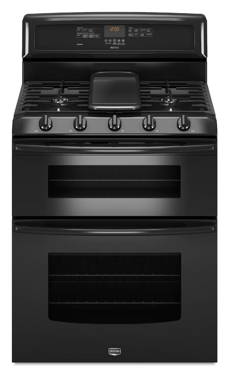 Maytag Range/Stove/Oven Model MGT8885XB00 Parts