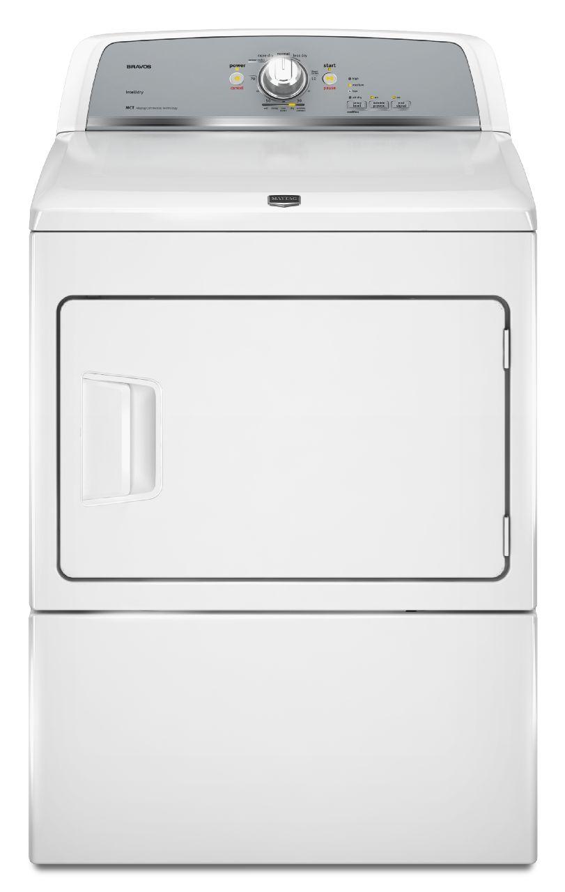 Maytag Dryer  Model Medx500xw0 Parts  U0026 Repair Help