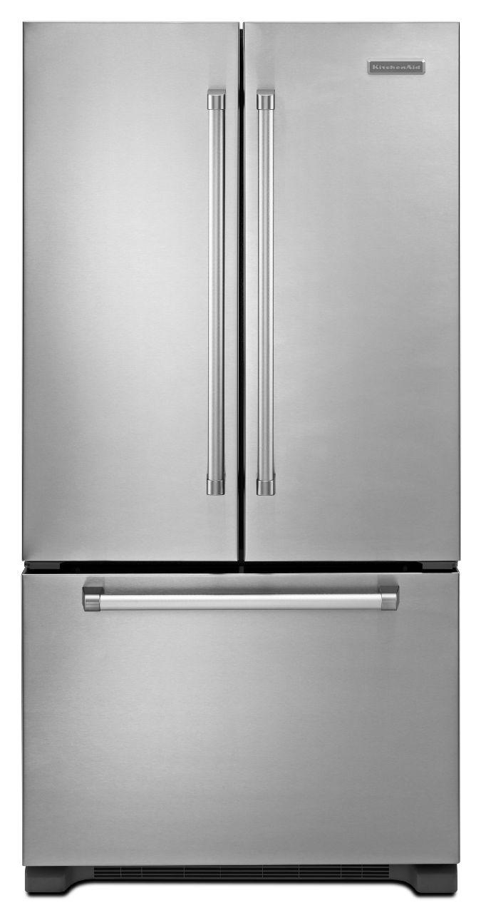 Kitchenaid Refrigerator Model Kfcp22exmp3 Parts Amp Repair
