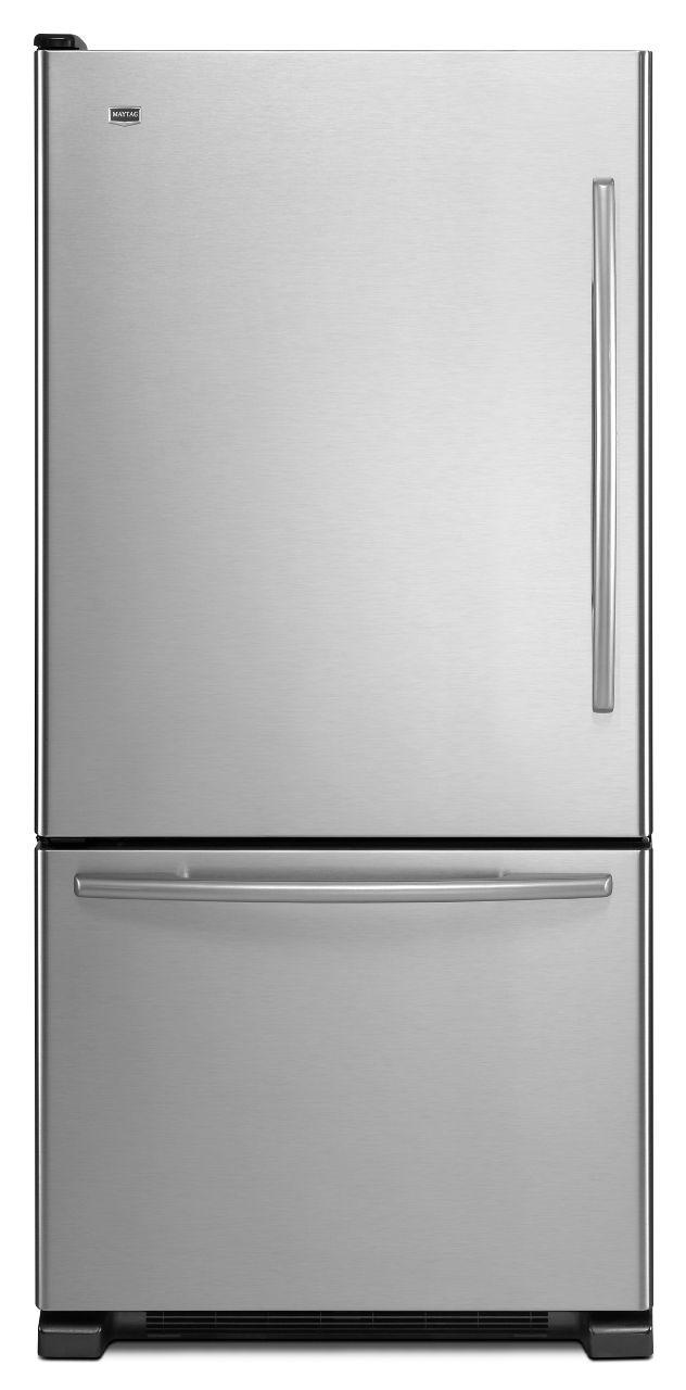 Maytag Refrigerator Model Mbl2258xes1 Parts Amp Repair Help Repair Clinic