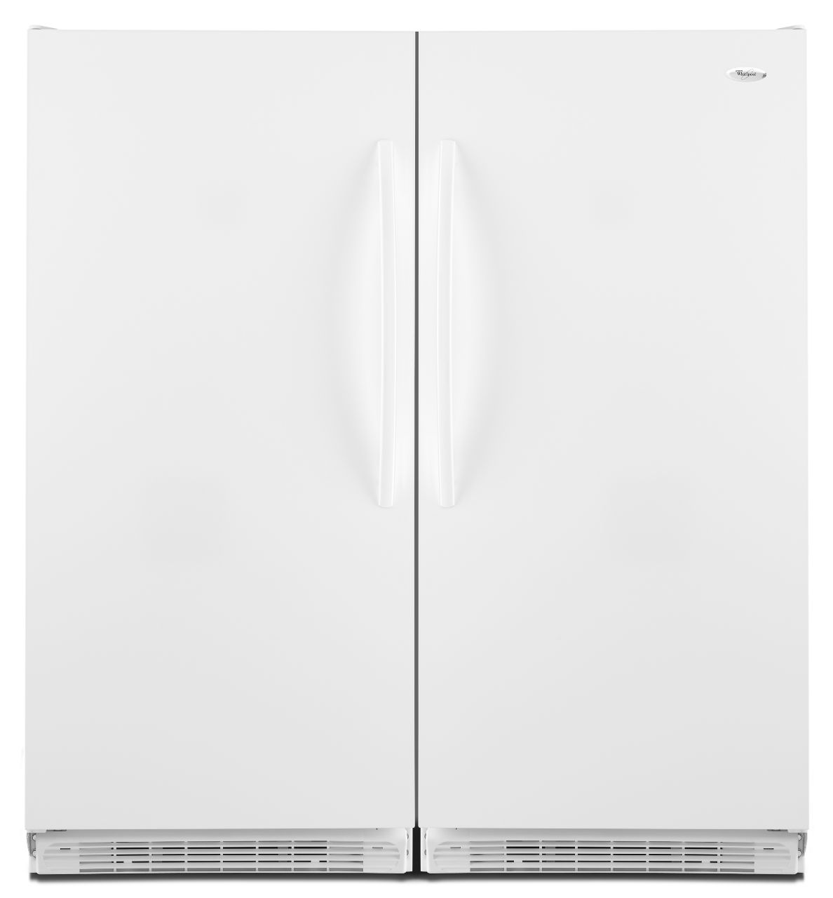 Whirlpool Refrigerator Model EL88TRRWQ01 Parts