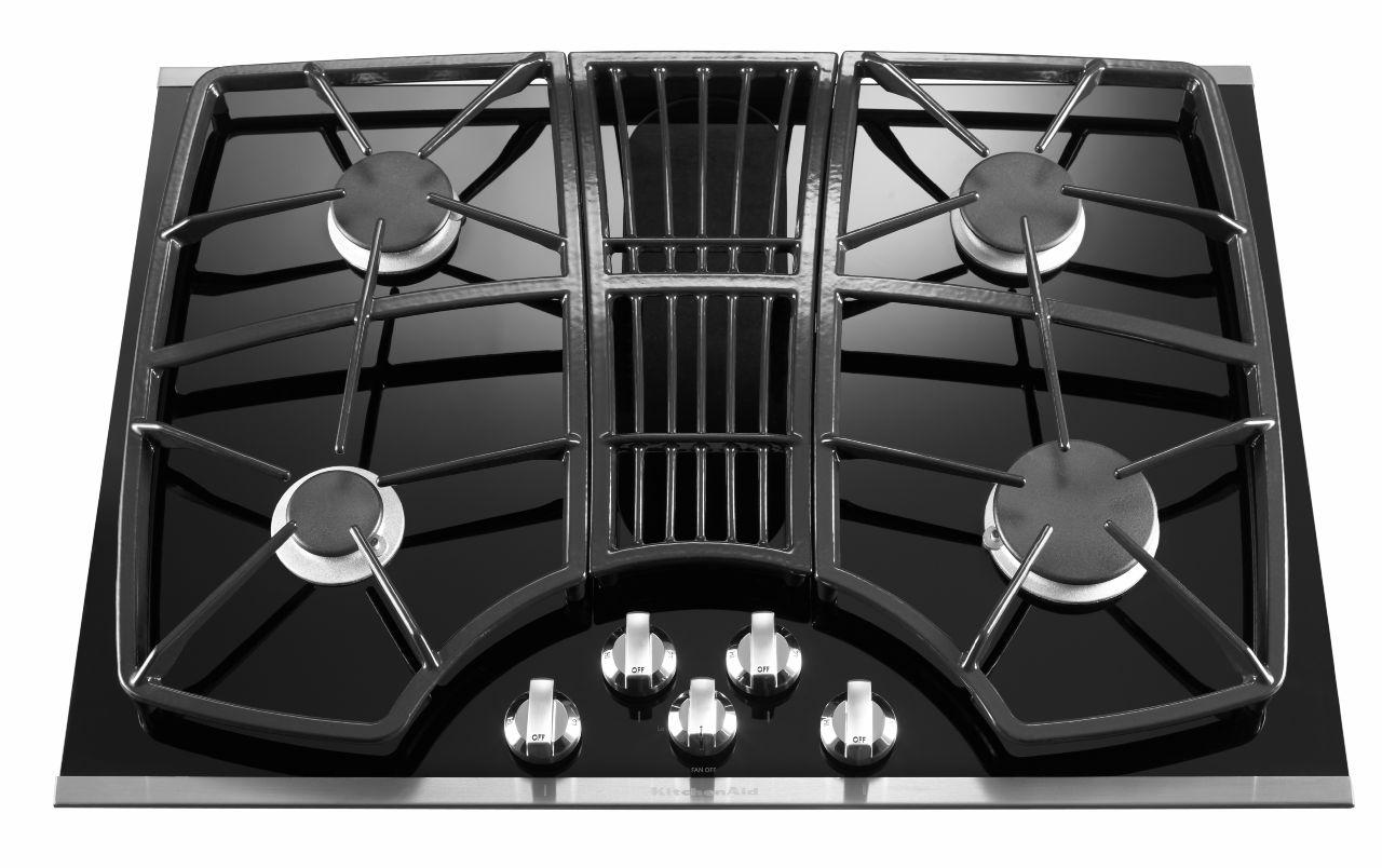 Kitchenaid Range Stove Oven Model Kgcd807xss00 Parts