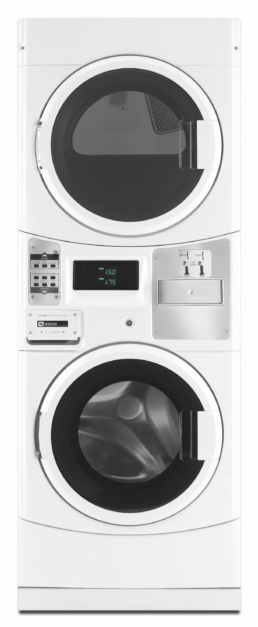 Maytag Washer/Dryer Combo Model MLE20PDAZW0 Parts
