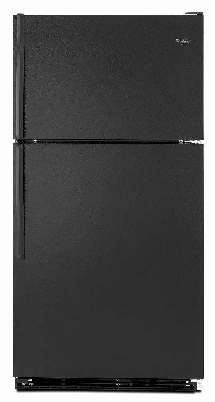 Whirlpool Refrigerator Model WRT108TFYB00 Parts