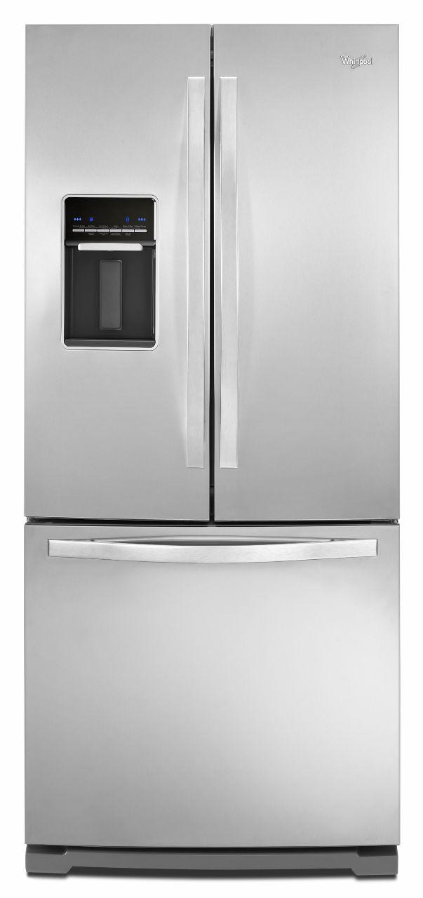 Whirlpool Refrigerator Model Wrf560seym04 Parts Amp Repair
