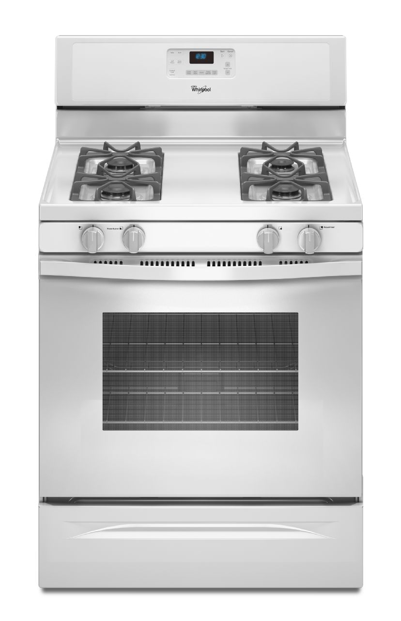Whirlpool Range Stove Oven Model Wfg510s0aw1 Parts