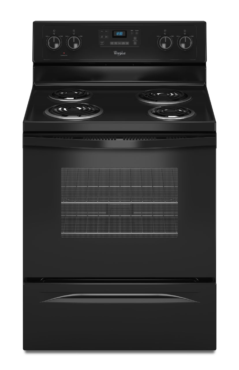 Whirlpool Range Stove Oven Model Wfc310s0ab0 Parts