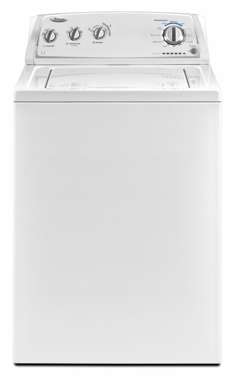 whirlpool washing machine wfw9640yw00 parts manual
