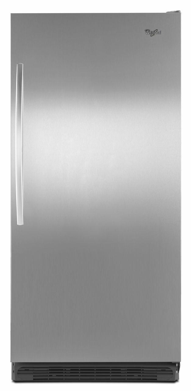 Whirlpool Refrigerator Model EL88TRRWS02 Parts
