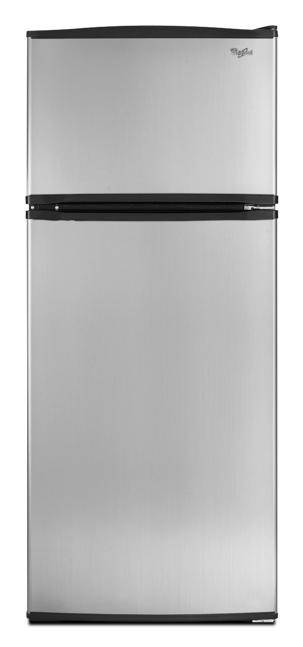 Whirlpool Refrigerator Model W8RXEGMWS01 Parts