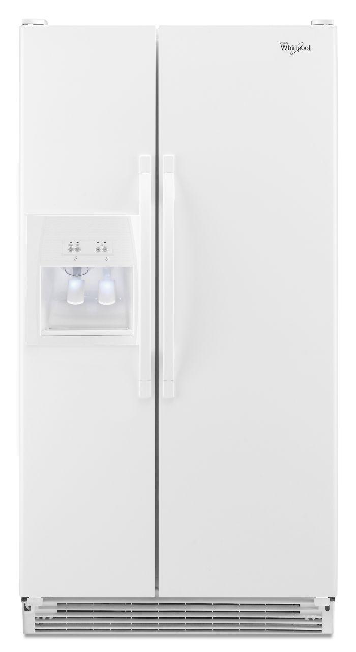 Whirlpool Refrigerator Model Ed2chqxvq02 Parts Amp Repair