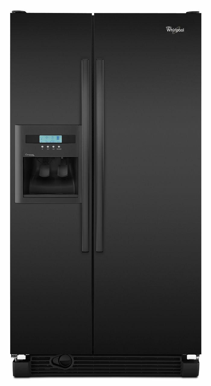 How To Fix A Whirlpool Refrigerator  Refrigerator