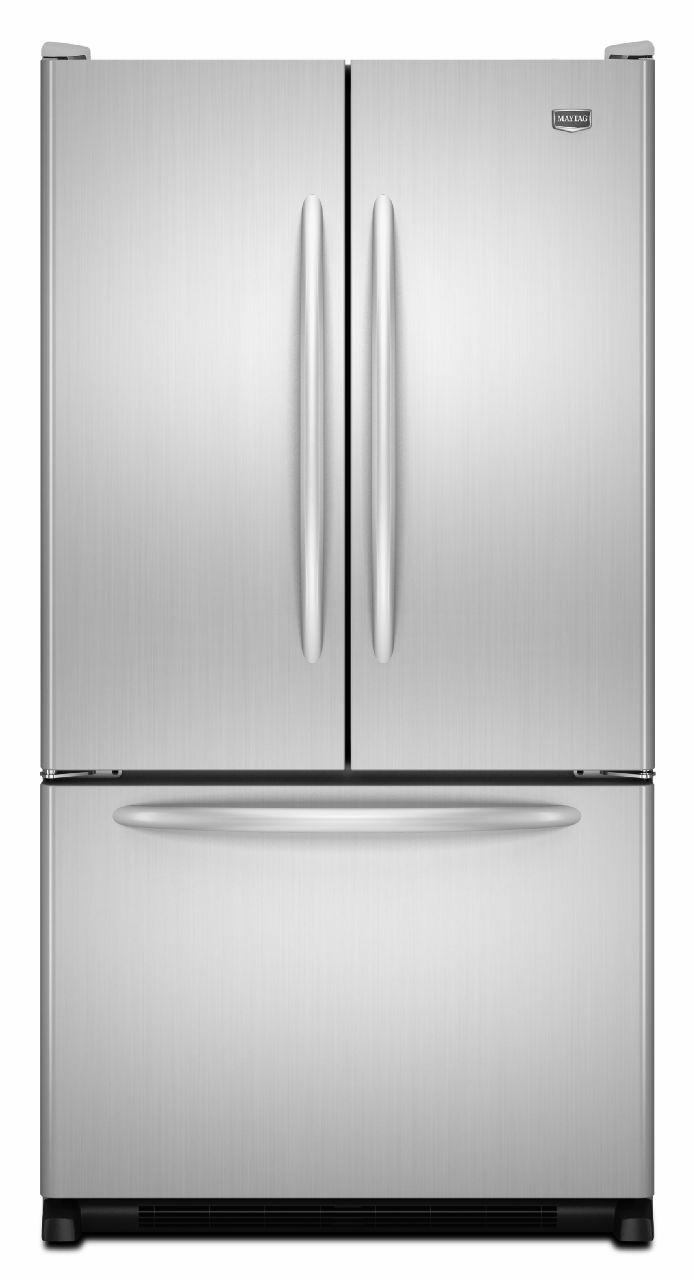 Maytag Refrigerator Model MFC2061KES4 Parts
