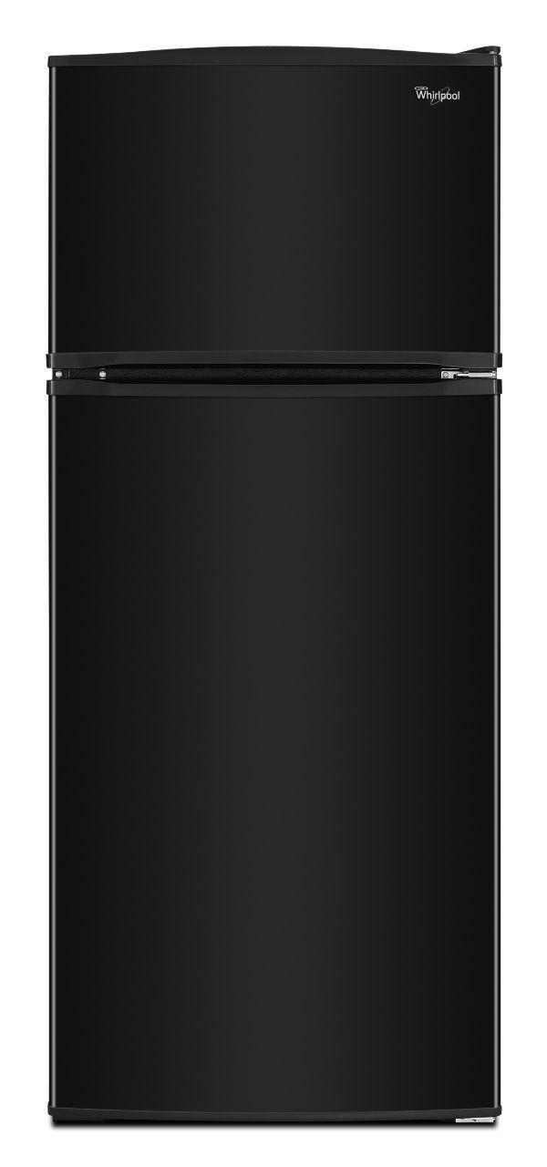 Whirlpool Refrigerator Model W6RXNGFWB01 Parts