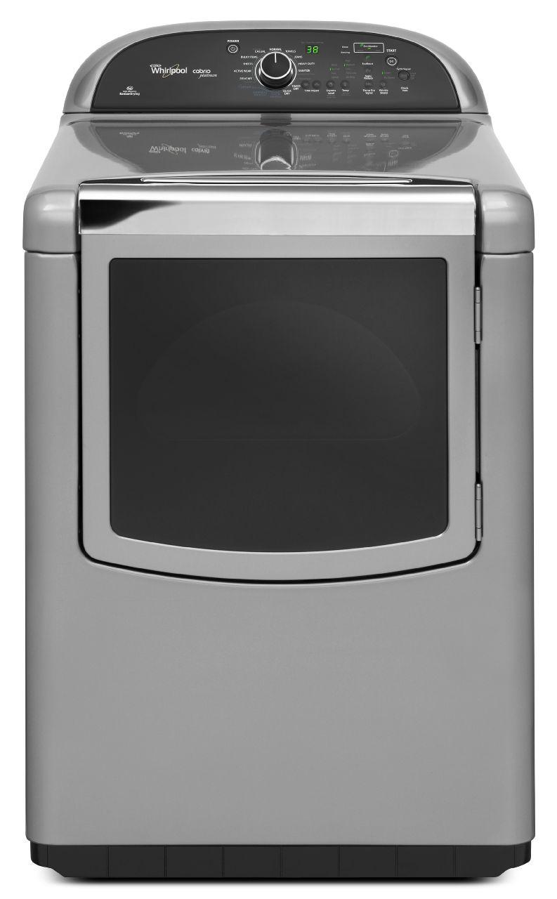 P130220_4z.201a1ddcf798572af83b1878f1e89914 Whirlpool Dryer Schematics on roper dryer schematic, asko dishwasher schematic, ge dryer schematic, samsung dryer schematic, electric clothes dryer schematic, ariston dryer schematic, estate dryer schematic, amana dryer schematic, kenmore dryer schematic, ge dishwasher schematic, maytag dryer schematic, kenmore dishwasher schematic, sears dryer schematic, kitchenaid dryer schematic, dryer timer schematic, ge washer schematic, maytag washer schematic, bosch dryer schematic, whirlpool washer repair diagram, inglis dryer schematic,