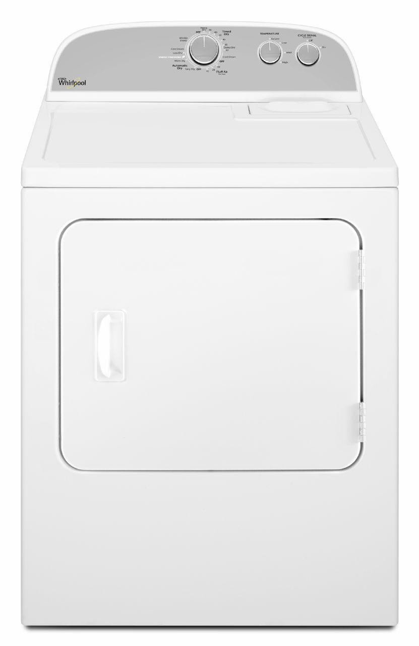 Whirlpool Dryer Model Wed4800bq1 Parts Amp Repair Help