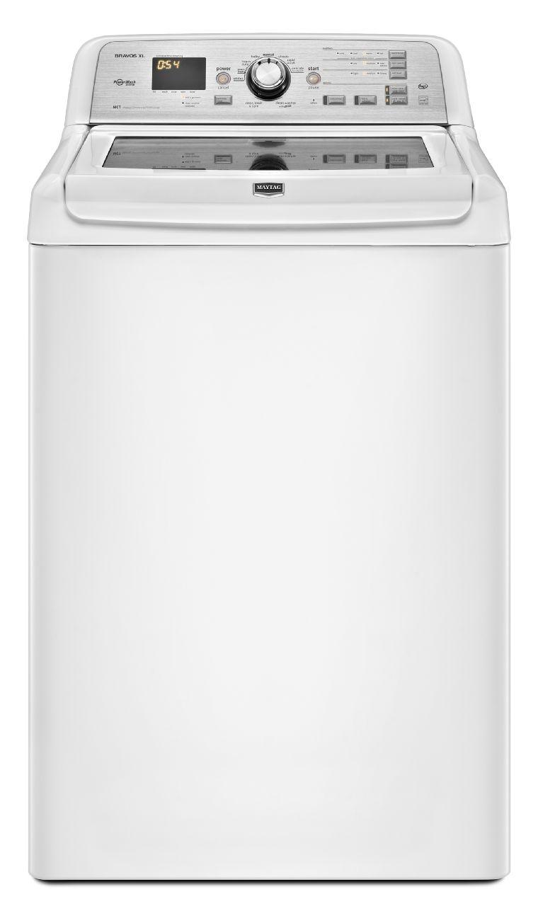 Maytag Washing Machine: Model MVWB725BW0 Parts & Repair ...
