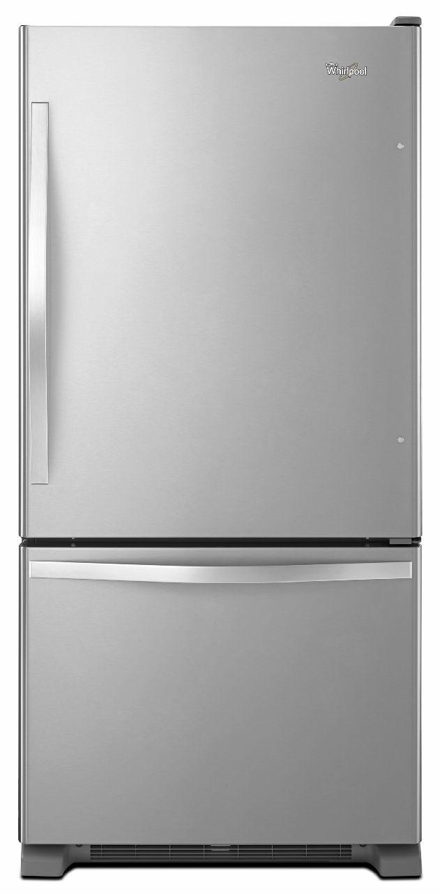 Whirlpool Refrigerator Model Wrb322dmbm00 Parts Amp Repair
