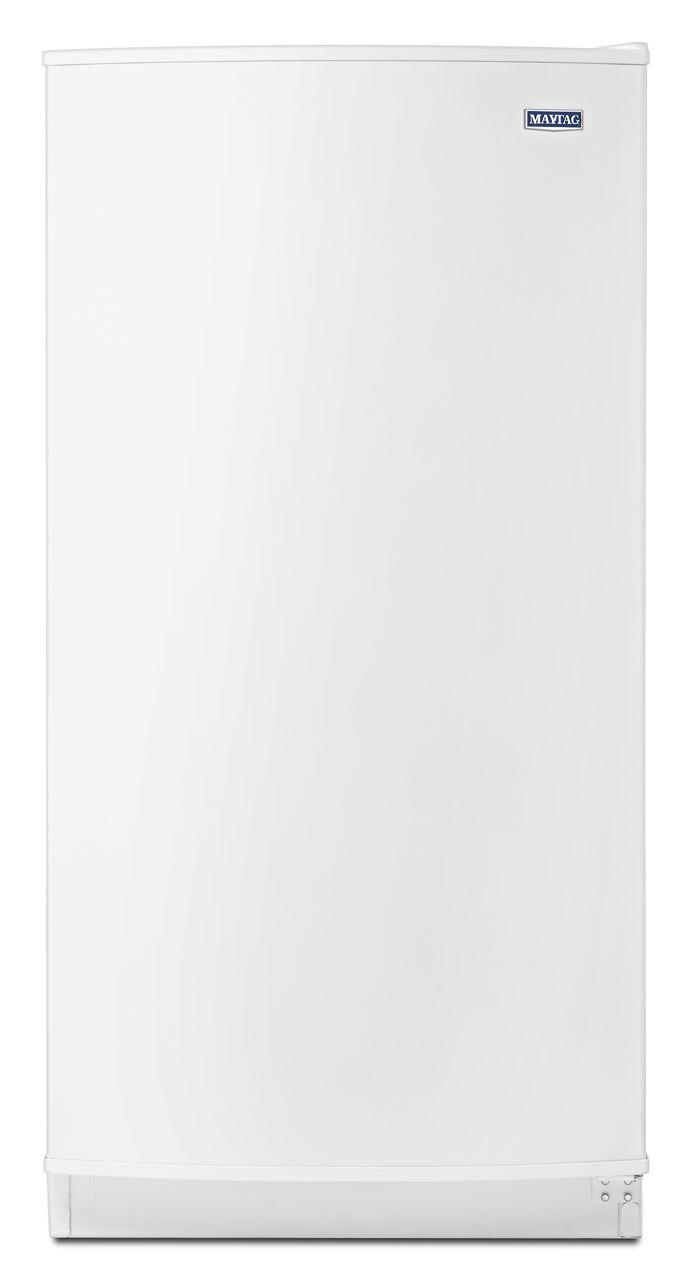 Maytag Freezer Model MZF34X16DW01 Parts