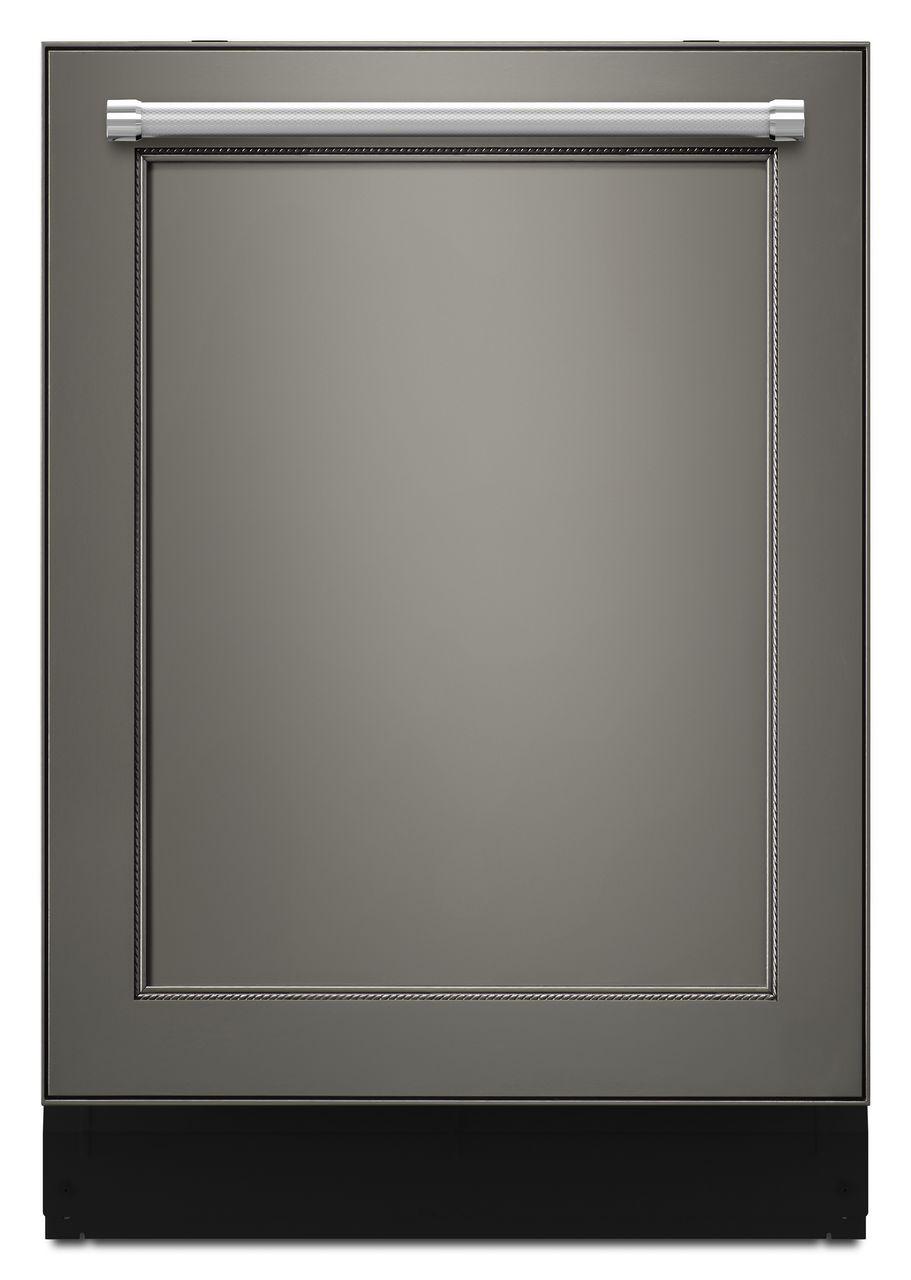 Kitchenaid Dishwasher Circulation Pump Replacement W11032770