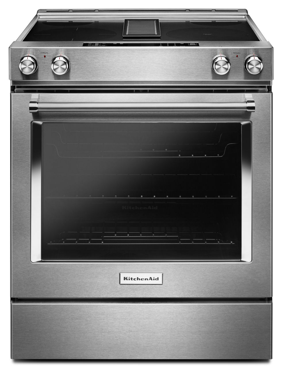 KitchenAid Range/Stove/Oven Model KSEG950ESS0 Parts