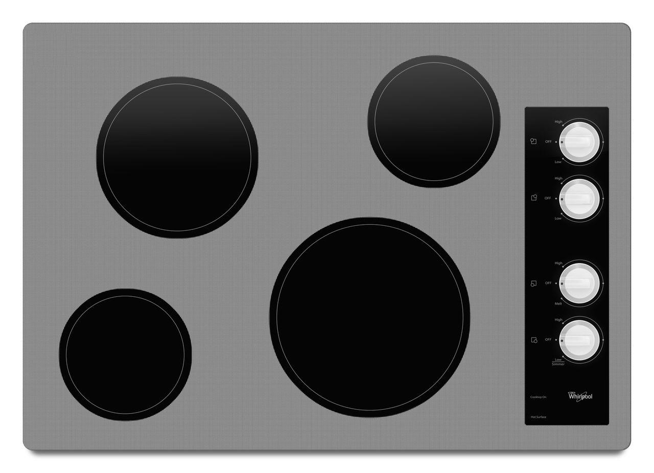 Whirlpool Range/Stove/Oven Model W5CE3024XW00 Parts