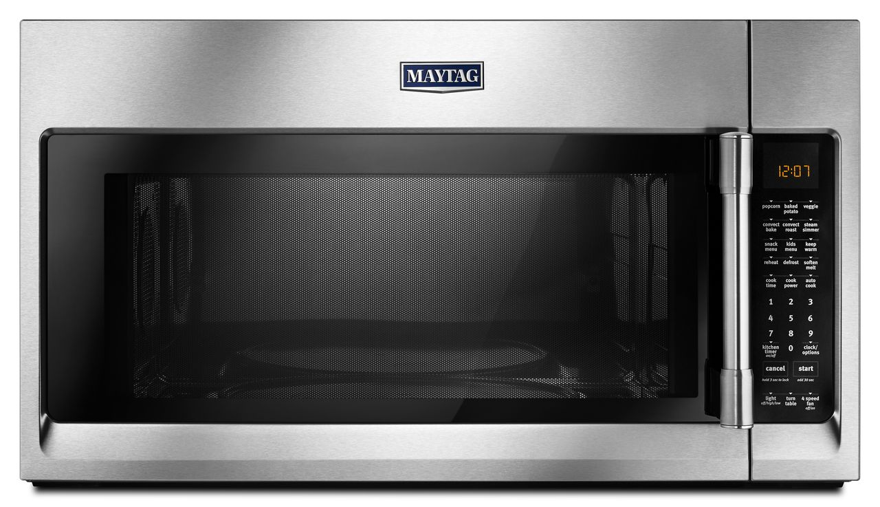 How To Fix A Maytag Microwave Microwave Troubleshooting
